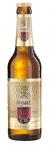 DINKELACKER PRIVAT Botella cerveza 33cl - 5.1º