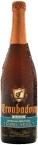TROUBADOUR MAGMA TRIPEL YEAST Botella cerveza 75cl - 9º