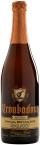 TROUBADOUR MAGMA GALAXY Botella cerveza 75cl - 9º