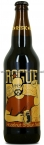 ROGUE HAZELNUT BROWN NECTAR Botella cerveza 35,5cl - 6º