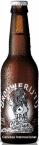 T IJ IPA Botella cerveza 33cl - 7º