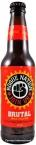 ROGUE BRUTAL IPA Botella cerveza 35,5cl - 6.0º