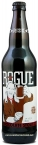 ROGUE CHOCOLATE STOUT Botella cerveza 65cl - 5.8º