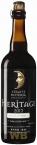 STRAFFE HENDRIK HERITAGE Botella cerveza 75cl - 11º