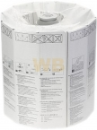 BARRIL CERVEZA KEYKEG 30 LITROS FLYING DOG GONZO IMPERIAL PORTER