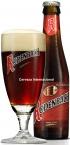 RODENBACH Botella cerveza 33cl - 5.2º