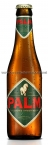 PALM Botella cerveza 33cl - 5.2º