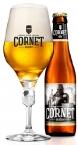 PALM CORNET Botella cerveza 33cl - 8,5º