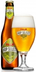 PALM HOP SELECT Botella cerveza 33cl - 6,0º