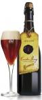 RODENBACH CARACTERE ROUGE Botella cerveza 75cl - 7º