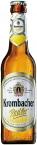 KROMBACHER RADLER Botella cerveza 33cl - 2.5º