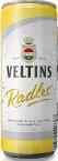 VELTINS RADLER LATA cerveza 33cl - 2.4º