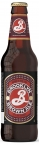 Brooklyn Brown Ale - Cerveza Estados Unidos Ale Oscura 35,5cl