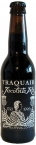 TRAQUAIR JACOBITE ALE Botella cerveza 33cl - 8º