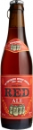 PORTERHOUSE RED ALE Botella cerveza 33cl - 4.2º