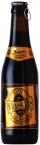 PORTERHOUSE WRASSLERS 4X STOUT Botella cerveza 33cl - 5º
