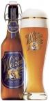 SCHWABEN BRAU DAS WEIZEN Botella cerveza 50cl - 5º