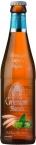 CORSENDONK BLANCHE Botella cerveza 33cl - 4.8º