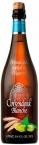 CORSENDONK BLANCHE Botella cerveza 75cl - 4.8º