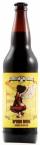 CLOWN SHOES BROWN ANGEL Botella cerveza 65cl - 7.2º