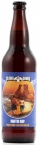 CLOWN SHOES MUFFIN TOP Botella cerveza 65cl - 10.0º