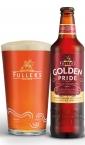 FULLERS GOLDEN PRIDE Botella cerveza 33cl<br />