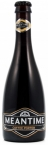 MEANTIME COFFEE PORTER Botella cerveza 33cl - 6.0º