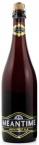 MEANTIME INDIA PALE ALE Botella cerveza 75cl - 7.4º