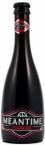 MEANTIME YAKIMA RED Botella cerveza 33cl - 4.0º