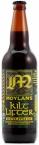 MOYLANS KILT LIFTER SCOTCH ALE Botella cerveza 65cl - 8.0º