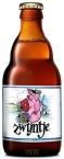 ZWIJNTJE Botella cerveza 33cl - 8.0º