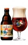 N'ICE CHOUFFE Botella Cerveza 33 Cl - 10%<br />
