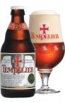 CORSENDONK TEMPELIER Botella cerveza 33cl - 6.0º