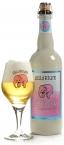 DELIRIUM DELIRIA Botella cerveza 75cl - 8.5º