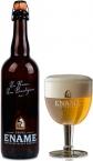 ENAME TRIPEL Botella Cerveza 75 Cl - 8.5%