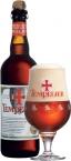 CORSENDONK TEMPELIER Botella cerveza 75cl - 6.0º