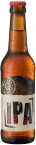 MAISEL & FRIENDS INDIA PALE ALE Botella cerveza 33cl - 6.3º