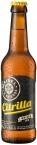 MAISEL & FRIENDS CITRILLA Botella cerveza 33cl - 6.0º <span style=