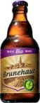 BRUNEHAUT TRIPLE BIO Botella cerveza 33cl . 8.0º