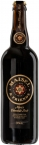 MAISEL & FRIENDS MARC´S CHOCOLATE BOCK Botella cerveza 75cl - 7.5º <span style=