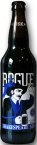 ROGUE SHAKESPEARE OATMEAL STOUT Botella cerveza 35,5cl - 5.8º