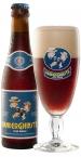 VANDERGHINSTE ROOD BRUIN Botella cerveza 25cl - 5.5º