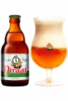 PIRAAT TRIPLE HOP Botella cerveza 33cl - 10.5º