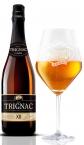 KASTEEL TRIGNAC Botella Cerveza 75 Cl - 12%