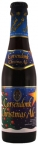 CORSENDONK CHRISTMAS ALE Botella cerveza 25cl - 8.5º