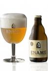 ENAME PATER Botella cerveza 33cl - 5.5º