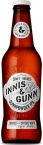 INNIS & GUNN CRAFT BREWED GUNNPOWDER IPA Botella cerveza 33cl - 5.6º