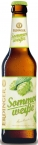 Erdinger Sommerweiße - Cerveza Alemana Trigo 33cl