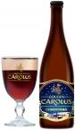 GOUDEN CAROLUS CHRISTMAS Botella cerveza 75cl - 10.5º