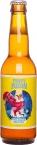 TWO CHEFS FUNKY FALCON Boella cerveza 33cl - 5.2º